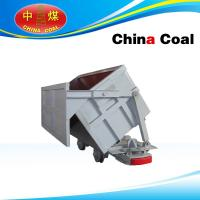 Buy cheap Drop-side mine car product