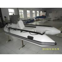 Buy cheap Rigid inflatable boats from wholesalers