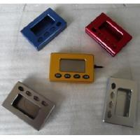Buy cheap Billet CNC Box for Lap Timer from wholesalers