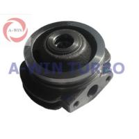 Buy cheap Oil Cold Turbocharger Bearing Housing GT20 452191-0001 452191-0002 from wholesalers