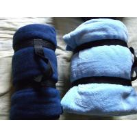 Buy cheap wholesale polar fleece blankets from wholesalers