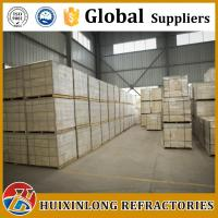 Buy cheap SK-32 SK-34 SK36 SK-38 SK-40 Fire Clay Brick 230x114x65mm 3.7kg Refractory Brick Wigh High Fire-Resistant from wholesalers
