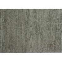 Buy cheap Wooden Design Lamination PVC Film Sheets For Wall Panel MDF Board Width 1260 Mm from wholesalers