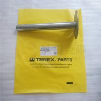 Buy cheap TEREX 2466105 shaft for terex truck parts from wholesalers