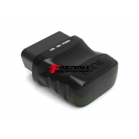 Buy cheap V015 Bluetooth OBD-II Car Trouble Code Reader & Auto Diagnostic Scan Tool from wholesalers