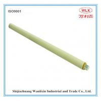 Buy cheap Immersion Molten Material Sampler Device for Electric Arc Furnace/BOF from wholesalers