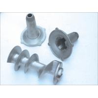 Buy cheap cnc machining part fabrication from wholesalers