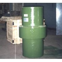 Buy cheap oil/gas pipeline insulating joint for gas/oil pipeline 8 API5L x56 SCH XXS from wholesalers