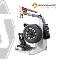 Buy cheap Tyre retreading machine building machine from wholesalers