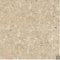 Buy cheap Terrazzo Outdoor Terrazzo Paving Slabs with Factory Price from wholesalers