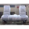 Buy cheap Underground Heating Oil  Fuel Container Tanks , Underground Gasoline Storage Tanks from wholesalers