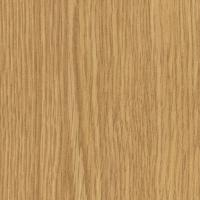Buy cheap Hot sale wide board oak engineered wooden flooring from wholesalers