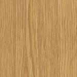 Buy cheap Hot sale wide board oak engineered wooden flooring from wholesalers