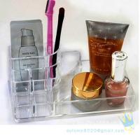 Buy cheap CB (73) acrylic nail polish organizer product