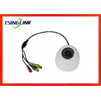 Buy cheap Bus Cctv Surveillance Cameras Low Cost Hd Cmos Hd Sensor Ce Fcc Rohs Certificate from wholesalers