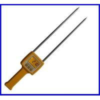 Buy cheap portable digital Grain Moisture Meter from wholesalers