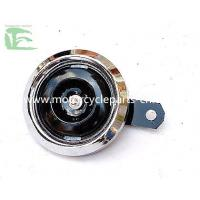 Buy cheap Motor Tricycle Spare Parts 12V 6V BIG HORN 150-200CC 12V BIG HORN from wholesalers