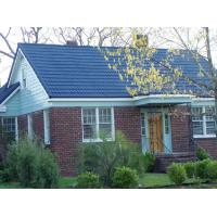 Buy cheap Tile metal Roofing, Metal Roof tiles, roofing tiles from wholesalers