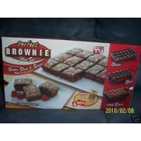 Buy cheap Perfect Brownie Pan product