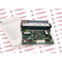 Buy cheap 1771-IBN The Allen-Bradley / Rockwell Automation 1771-IBN 10...60V DC sink (source load) Digital Input Module houses 32 from wholesalers