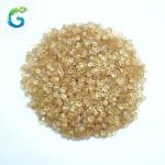 Buy cheap bulk food gelatin /food gelatin powder from bovine skin and pig skin from wholesalers