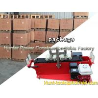 cable pulley machine for sale