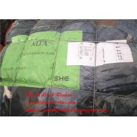Buy cheap South Korea Used Running Clothes Second Hand Sports Clothing Adults Age Group from wholesalers