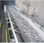 Buy cheap Heat-Resistant Conveyor Belt from wholesalers