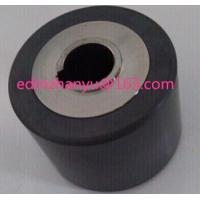 Buy cheap F404 A290-8110-X383 roller for Fanuc wire EDM / Fanuc A290-8110-X383 from wholesalers