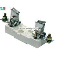 Buy cheap Low Voltage Types of Ceramic Fuse Holder for Nh3 (NT3) Fuse Links from wholesalers