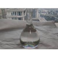 Buy cheap Colorless Liquid N- Dodecane Bihexyl Cas 112-40-3 Raw Materials For Daily Chemical And Organic Systhesis product