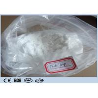 Buy cheap Bodybuilder Anabolic Steroid Hormone Powder Testosterone Propionate Cas 57 85 2 Test Prop from wholesalers
