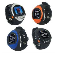 Buy cheap high quality children gps tracker gps watch for kids watch gps tracker product