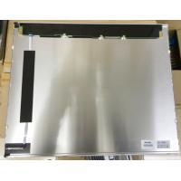 Buy cheap Sharp 19inch lcd screen, LQ190E1LW61,19inch monitor lcds,1280*1024 product