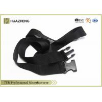 Buy cheap Flexible Self Sticky Nylon Cargo Straps Reusable Professional from wholesalers