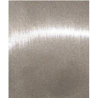 Buy cheap plain weave dutch wire mesh from wholesalers