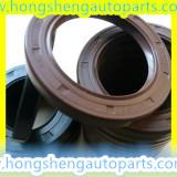 Buy cheap construction machinery oil seal for engine systems product