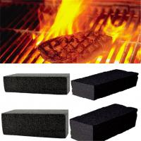 Buy cheap high quality steak stone, grill stone, grill cleaner from wholesalers