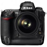Buy cheap Nikon D3x Digital SLR Camera from wholesalers
