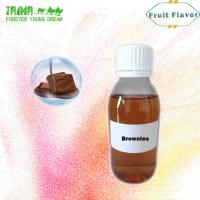 Quality Usp grade best price high concentrated Key Lime flavours liquid for vape juice for sale