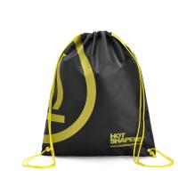Buy cheap Brand new Drawstring Tote Cinch Sack Promotional Backpack Bag Gym Sack Sport Bag Pouch from wholesalers