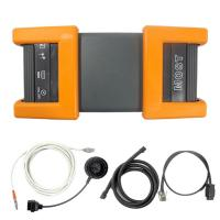 Buy cheap BMW OPS DIS V57 SSS V41 Auto Diagnostic Tools Use on All Computers from wholesalers