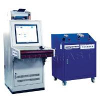 Buy cheap Gas Leak Test Machine from wholesalers