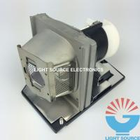 Buy cheap Original 310-7578 / 725-10089 Projector Lamp for Dell Projector 2400MP from wholesalers
