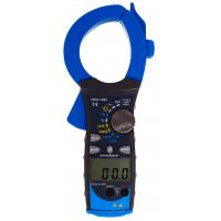Buy cheap 40mV~1000V, -20℃~1000℃ Clamp Meter CB-860D with 3000A Dual Display from wholesalers