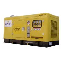 Buy cheap Three phase STC a.c generator from wholesalers