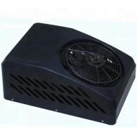 Buy cheap DC 12V Battery Powered Truck Air Conditioner With Large Cooling Air Volume,6000S product