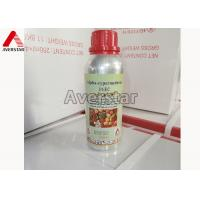 Buy cheap Alpha - Cypermethrin Agricultural Insecticides 5% EC High Biological Activity from wholesalers