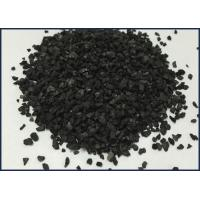 Buy cheap Coal Based Activated Carbon Water Treatment Chemicals UNIISO EN 12915 Standard from wholesalers