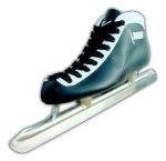 Buy cheap Speed Ice Hockey Skate from wholesalers